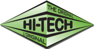Hi-tech l'original